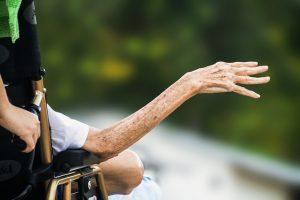 Palvelutt ikäihmisille - Kotipalvelu Autan